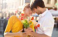 عكس التوقعات.. الرجال أكثر رومانسية من النساء!!