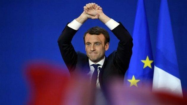 فرنسا تنتخب برلمانا جديدا وحظوظ ماكرون الأوفر