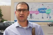 اعتقال مراد الكرطومي بسبب اتهامه القضاة بالفساد
