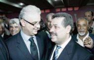 حزب الاستقلال يستعد لطي الصفحة السياسية لشباط واستقبال مرحلة نزار بركة