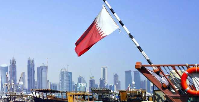 دول الخليج ترسل مطالبها إلى قطر لإنهاء الأزمة وتمهلها 10 أيام