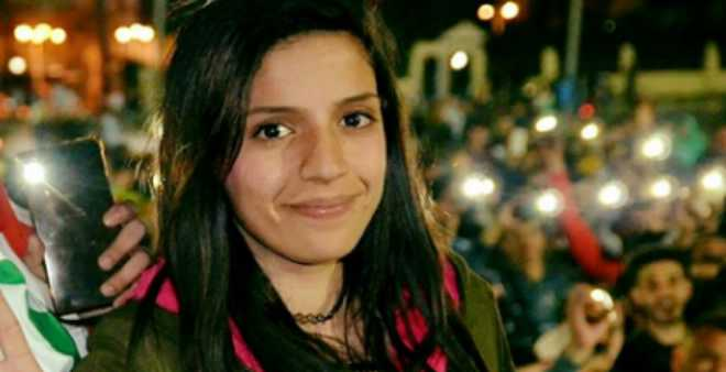 حملة نساء مغربيات تواصل دعم ''سيليا'' رغم ''منع السبت''