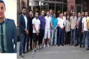 الطلبة المغاربة بأوكرانيا غاضبون من السفارة وهذا هو السبب...
