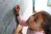 وسائل إعلام فرنسية تتابع باهتمام قرار تدريس ''لغة موليير'' بالأولى ابتدائي