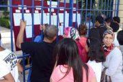 وزارة التربية الوطنية: 156 ألف و42 ناجح في امتحانات الباكالوريا لهذه السنة