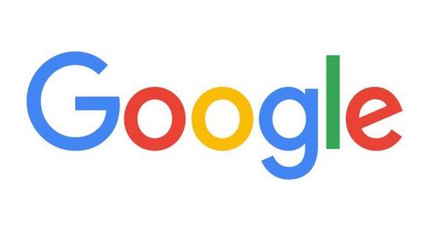 لهذا السبب فرض الإتحاد الأوروبي غرامة مالية قاسية على غوغل ..