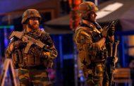 تفجير يهز بلجيكا.. والشرطة تسيطر على الوضع