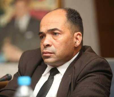 كتاب مغربي جديد للدكتور إدريس لكريني يرصد واقع القانون الدولي العام