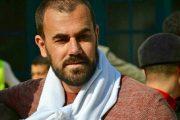الزفزافي ومن معه يعلقون الإضراب عن الطعام ويوضحون الأسباب