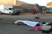 حرب الطرقات تواصل حصد الأرواح والحصيلة 26 قتيلا في أقل من أسبوع