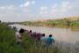 غرق شابتين في واد غرب اكادير دون ظهور جثتيهما بعد