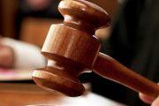 الكرطومي يلعب ورقة الأدلة.. والنيابة العامة تطلب حضور المشتكين