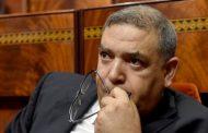 احتجاجات جرادة تجر وزير الداخلية إلى المساءلة بالبرلمان