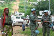 مقتل جندي مغربي من قوات حفظ السلام بإفريقيا الوسطى