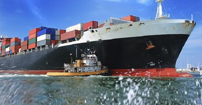 مجمع الفوسفاط يدين تدخل جنوب افريقيا في قضية السفينة المحتجزة