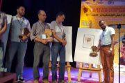 المهرجان الدولي للكاريكاتير يكسب رهان دورته الأولى بأكادير