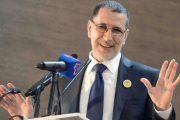 الحكومة تبشر المغاربة بقرب نهاية زمن ''سير للرباط''