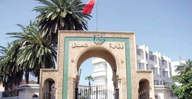 رسميا.. النيابة العامة تخرج من تحت سلطة وزارة العدل ومراقبة البرلمان