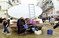 الجزائر.. العطش يخرج السكان للاحتجاج