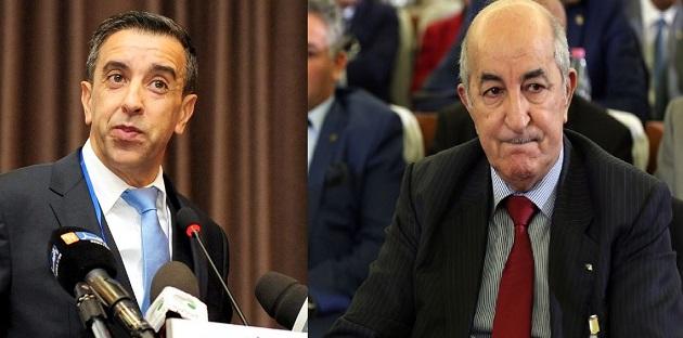 الجزائر.. مراقبون يربطون صراع الحكومة ورجال الأعمال بخلافة بوتفليقة