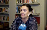 الأرجنتين ترغب دخول إفريقيا عن طريق المغرب