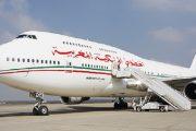 الخطوط الملكية تشجب افتراءات وزير الخارجية الجزائري وتنعته بالجاهل