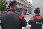 إسبانيا.. مغاربة يقيمون في مركز لحماية القاصرين يعتدون على إسبان