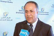 بن حمو: خطاب العرش وضع الأصبع على مكامن الخلل بالإدارة العمومية