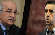 الجزائر: الحكومة تعلن رسميا الحرب على علي حداد