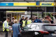 ألمانيا : مقتل شخص و إصابة آخرين جراء اعتداء بسكين في