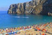 رصد 27 مليون درهم للترويج السياحي لوجهة الحسيمة