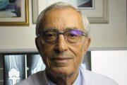 الملك فليبي السادس يمنح الجنسية الإسبانية لطبيب مغربي