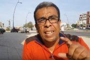 """الحسيمة.. اعتقال المهدوي مدير تحرير موقع """"بديل"""""""