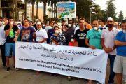 وكالة الموانئ: لا خوف من المحطة الكيماوية بالمحمدية