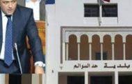 مديرية الأمن تنفي حجز 17 مليار سنتيم في منزل نائب برلماني