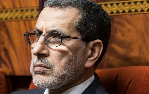 العثماني يرفض نعت الإدارة المغربية بـ''الفاسدة''