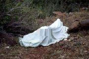 العثور على جثة موظف في منزله بالقنيطرة