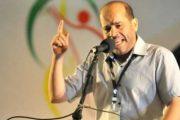 البوقرعي: مسؤولون بالحكومة تدخلوا لإيقاف عرقلة الداخلية لملتقى