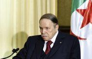 الجزائر..  حرب بين الأقطاب المتناحرة على خلافة بوتفليقة