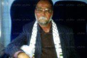 شيشاوة.. مدير مدرسة يفارق الحياة بعد توقيعه على محضر التقاعد مباشرة