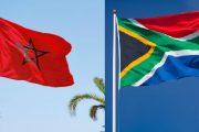 احتفال جنوب إفريقي بعيد العرش وإشادة بمساهمة المغرب في التحرر من العنصرية