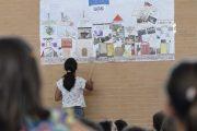 إسبانيا.. تلاميذ مغاربة يصممون