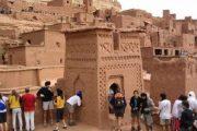 تقرير أممي: المغرب الأول إفريقيا في عدد السياح الوافدين عليه سنة 2015