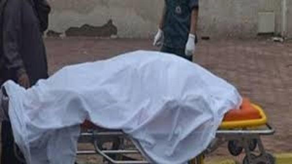 العرائش.. رجل يعثر على جثة شخص غريب داخل منزله