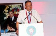لقجع: علينا تحقيق العديد من الأهداف في الولاية الجديدة