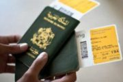 المغرب وماليزيا يوقعان على اتفاق للإلغاء الجزئي للتأشيرة بين البلدين
