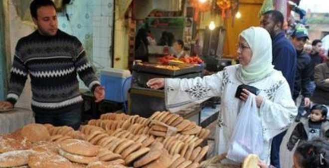 مندوبية التخطيط: مداخيل نصف الأسر المغربية لا تغطي مصاريفها