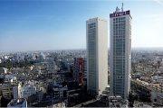 مناخ الأعمال بالمغرب ينقله إلى الصف الأول في شمال افريقيا والـ 68 عالميا