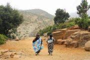 تقرير جديد يكشف اختلالات في تنفيذ مشاريع التنمية القروية