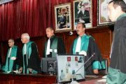 الجدل يستمر بعد المصادقة على قانون استقلالية النيابة العامة